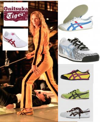 onitsuka tiger mexico 66 new york wikipedia history